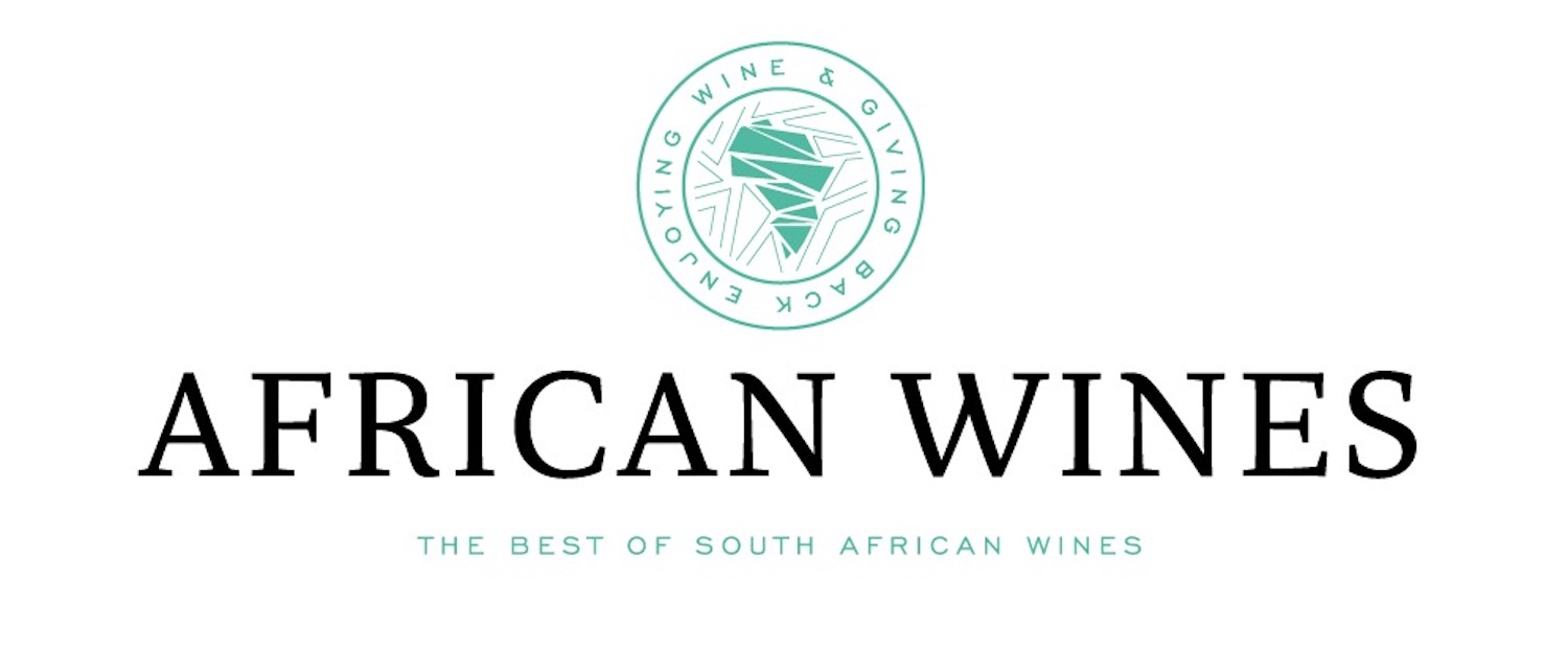 African Wines